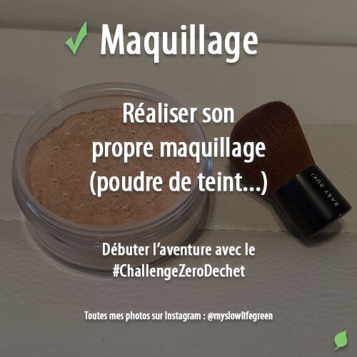 fabriquer-maquillage