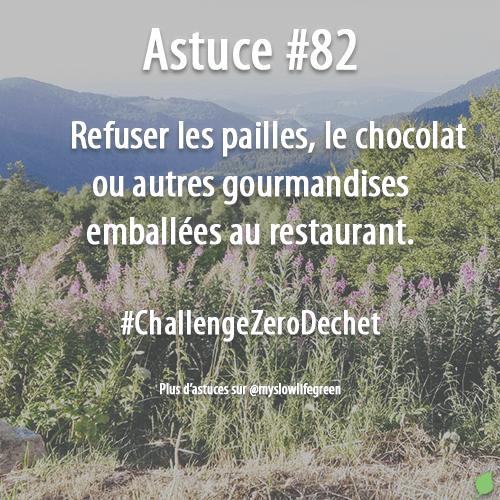 astuce-82-challenge-zero-dechet
