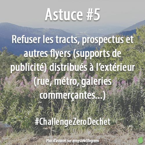 astuce5-challenge-zero-dechet