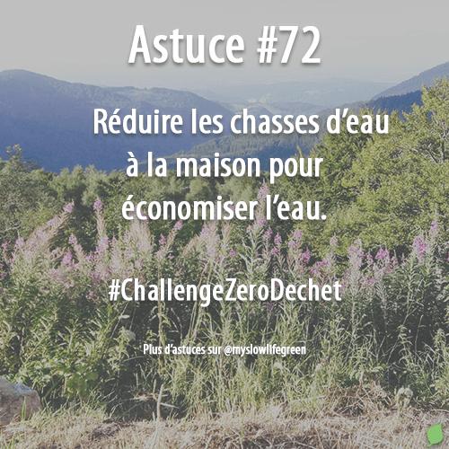 astuce72-challenge-zero-dechet