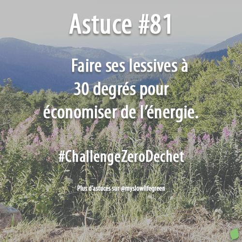 astuce81-challenge-zero-dechet
