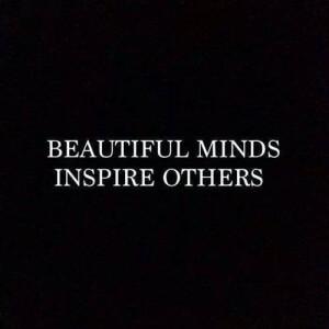 Un bel esprit inspire les autres
