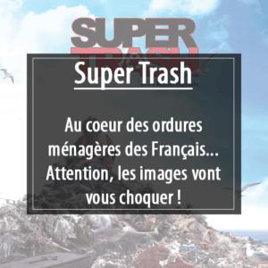 Film Super Trash
