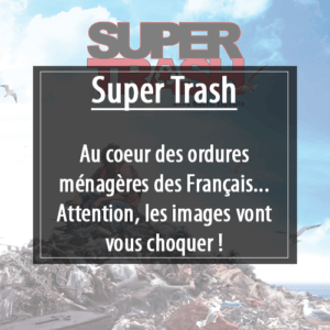 Film Super Trash